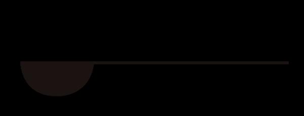 ロゴ案 02
