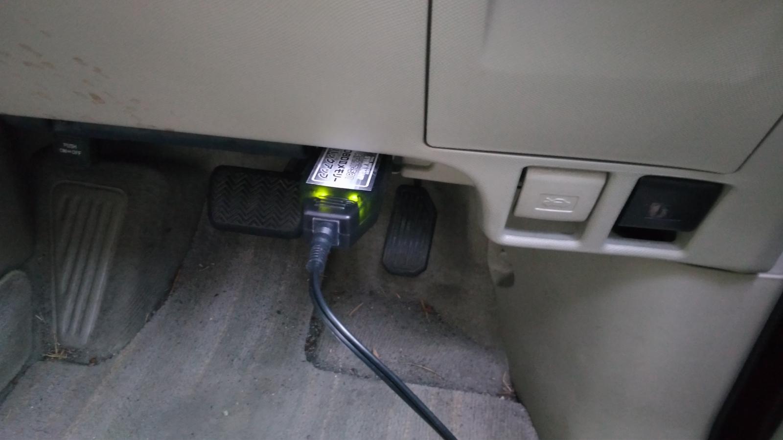 P 20180218 165104 vHDR Auto